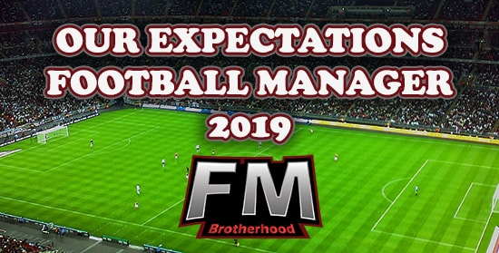 football manager 2019 guide