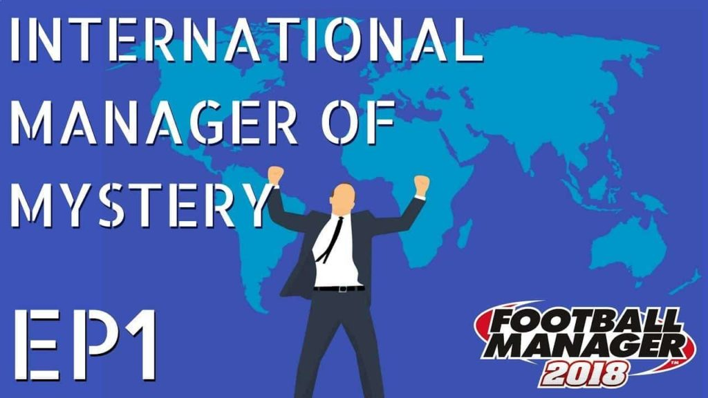 football manager story e1