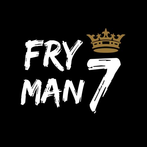 Norwich FM18 story by fryman
