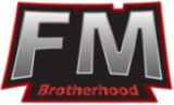 fmbrotherhood logo