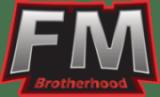 fmbrotherhood logo