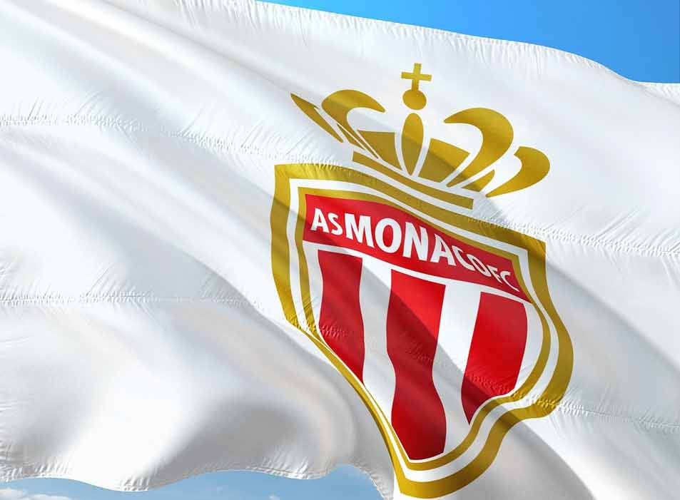 as monaco in fm2020