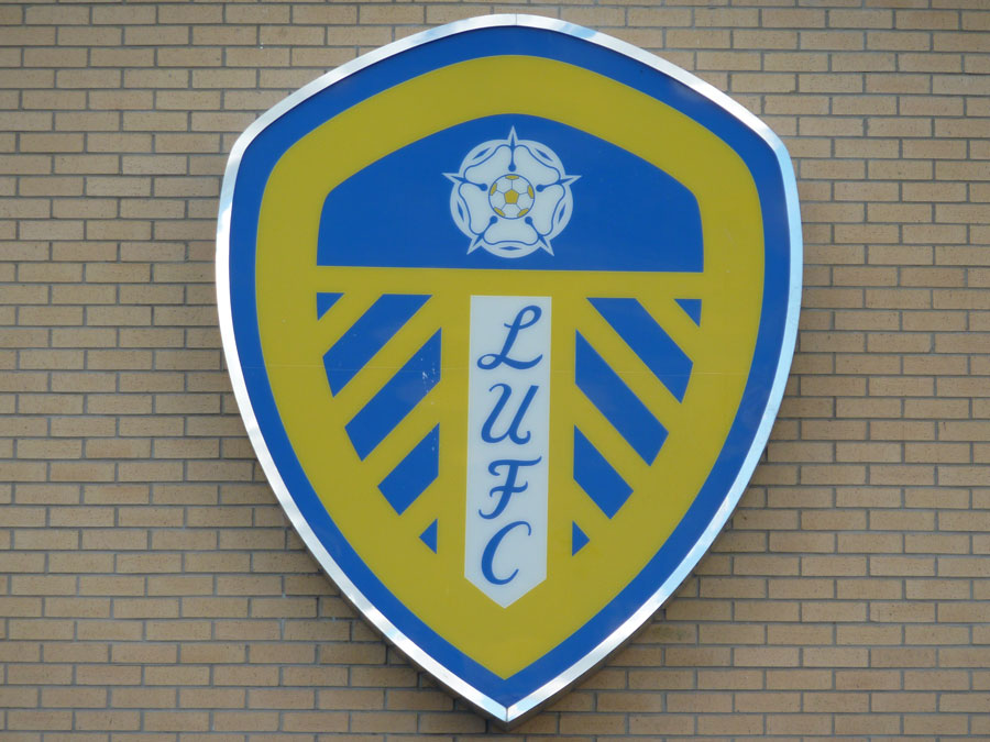 leeds united fm20 club to manage
