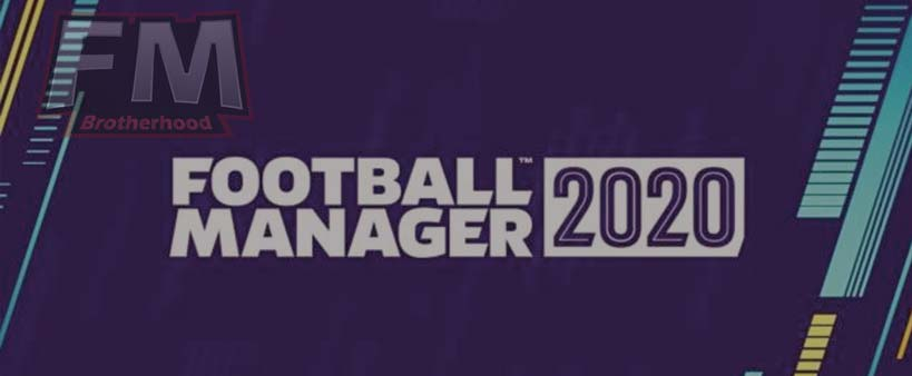 fm20 new features and release date