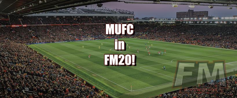 mufc fm20