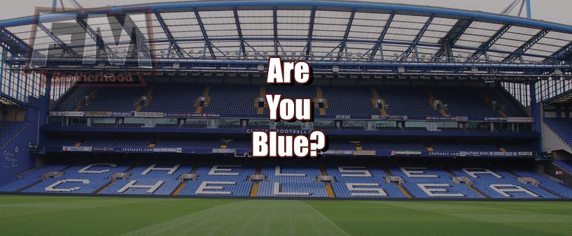 chelsea fc fm20 team and tactics guide