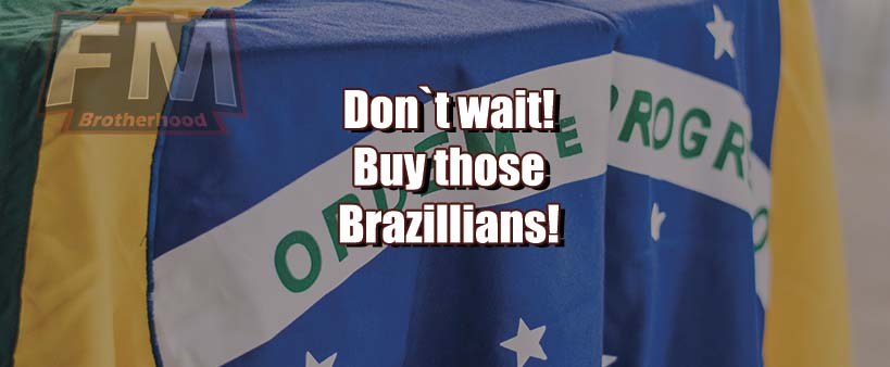 cheap brazillian wonderkids fm20