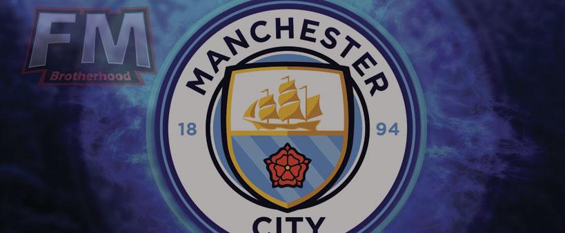 manchester city fm20 team guide