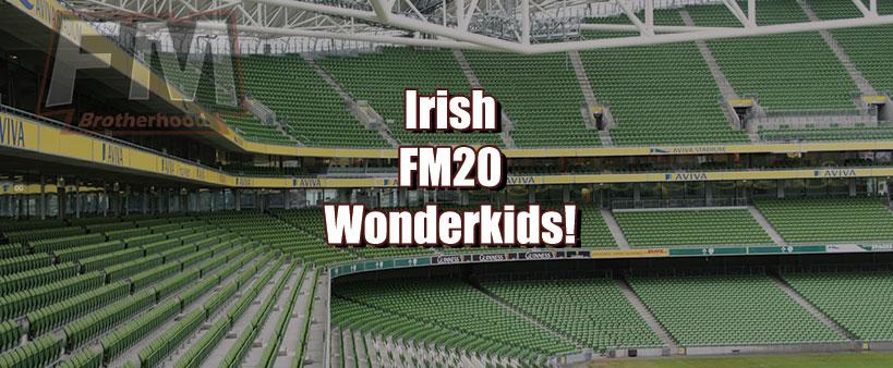 irish-fm20-wonderkids-toplist