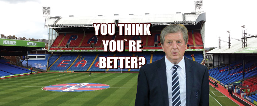 crystal palace fm20 team guide