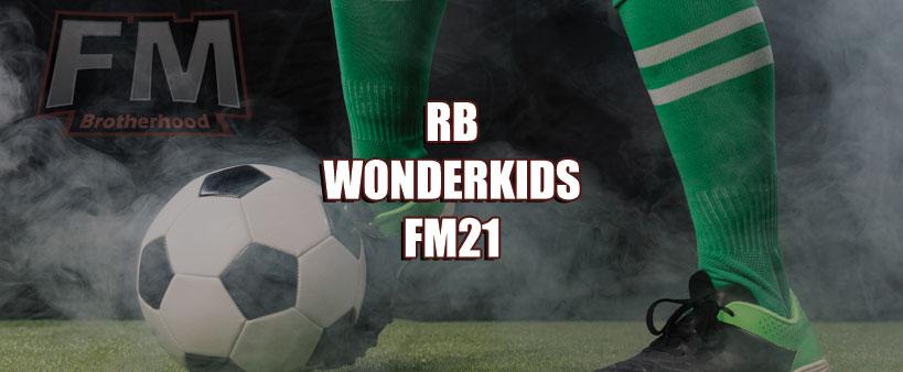 fm21 right back wonderkids